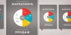 Моя новая книга: «Инструменты маркетинга для отдела продаж» Блог Игоря Манна