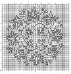 101 filet crochet charts 47 filet crochet charts crochet chart round 30 free chart for cross stitch filet crochet chart for pattern ccuart Images