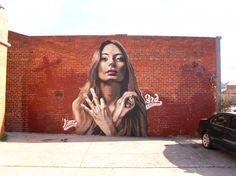 deansunshine_landofsunshine_melbourne_streetart_graffiti_invurt top ten 25 5