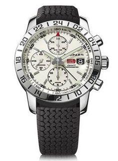 Chopard Mille Miglia GMT 168992-3003