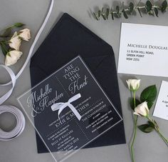Find This Pin And More On Invitaciones