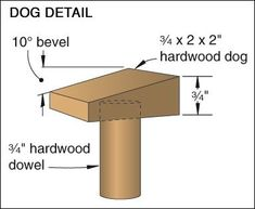 Woodworking Skills, Woodworking Workbench, Easy Woodworking Projects, Welding Projects, Portable Workbench, Workbench Plans, Homemade Tools, Wood Tools, Workbenches