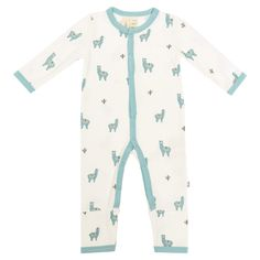 Printed Romper in Alpaca Cute Baby Boy Outfits, Cute Baby Clothes, Cool Outfits, Wholesale Baby Clothes, Baby Layette, Bamboo Rayon, Baby Prints, Stretchy Material, Rompers