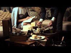 Inna - Ok (Official Video)