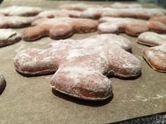 Incredible Homemade Gingerbread Cookies (with Gluten Free Option) - International Elf Service Gingerbread Houses, Gingerbread Cookies, Christmas Elf, Simple Christmas, Gluten Free Cookies, Watch, Easy, Desserts, Recipes