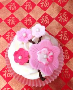 20 Happy Chinese New Year Crafts