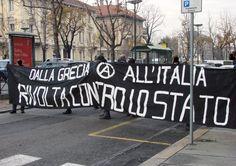 'anarchia - Cerca con Google