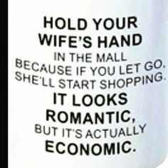This could be try for the boyfriend, fiancé, husband too. Not just women.