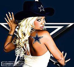 DC4L! Dallas Cowboys Football, Dallas Cowboys Quotes, Dallas Cowboys Wallpaper, Dallas Cowboys Pictures, Dallas Cowboys Women, Cowboys 4, Football Team, Cowgirl Outfits For Women, Cowboys Helmet