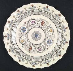 Old China Patterns love old china patterns | for the home | pinterest | china