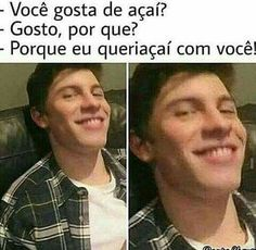 memes do Shawn Shawn Mendes Memes, Sao Memes, Let It Die, Funny Quotes, Funny Memes, Magcon Boys, Just Smile, Best Memes, Youtubers