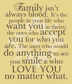 Blessed to have both!