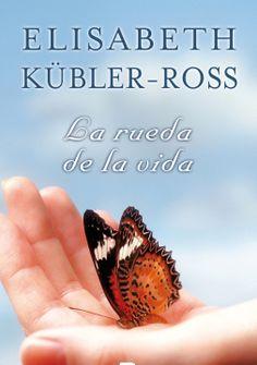 La rueda de la vida es de los libros los representativos de la doctora Kubler Ross, reconocida por su amplia trayectoria en el manejo de pacientes con enfermedad terminal. No es solo un libro de interés medico, también lo es de tipo psicológico y formativo, además como cultura general. https://docs.google.com/file/d/0B5JGoBVRg7zrcWFWNS1TRlZzc00/edit?usp=sharing&pli=1 Juan David Osorio G. Medico y Cirujano CES. Especialista en Cuidados al Final de la vida USB.