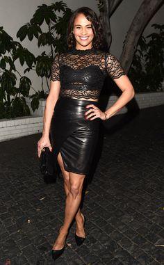 Gwen Stefani Joins the Post-Split Interview Hall of Fame With Jennifer Aniston, Jennifer Garner & More Who Got Real About Divorce | E! Online Mobile