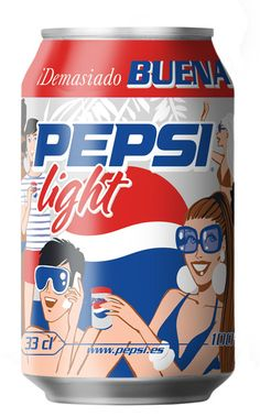 PEPSI Coca Cola, Pepsi Ad, Diet Pepsi, Coke, Cola Wars, Vintage Soft, Fun Drinks, Vintage Signs, Vintage Advertisements