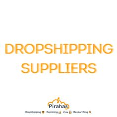 #dropshipping #dropshipping2021 #dropshippingproducts #dropshiplifestyle #dropshippingexpert #dropshippingalert #ecommerce #ecommercebusiness #ecommercejobs #ecomm #ecommercehelp #dropshippingcanada #dropshippingbrazil #dropshippingmexico #amazonfba #amazonfbm #amazonseller #amazonstore #shopifystore #shopifyexpert #amazonexpert #dropshippingexpert #dropshippinghacks #dropshippingcourse #amazoncourse #ebayreseller #ebaytips #shopifydropshipping #shopifycommerce Ecommerce Jobs, Dropshipping Suppliers, Drop Shipping Business, Amazon Seller, E Commerce Business, Amazon Fba, Master Class, Helping People, Things To Sell