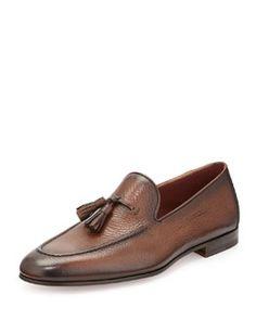 434ba0b7c 30 Best Men s Shoes 2015 images