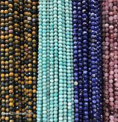 4b63f8290771af Natural Gemstone Beads Jewelry Wholesale. Worldwide Shipping, Online  Shopping.