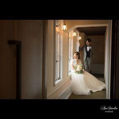 * 絵画のように ・ #しっとり  #柔らかい光  #温度が伝わる写真  #photowedding #weddingphotographer #instawedding #happywedding #instagramjapan #weddingday #loves_nippon #tokyocameraclub #写真好きな人と繋がりたい #ファインダー越しの私の世界  #ig_wedding #team_jp_ #team_jp_西  #ウェディングドレス  #SODOH #TheSodohHigashiyamakyoto #weddingphoto #結婚式カメラマン #結婚 #プレ花嫁 #花嫁 #花嫁準備 #結婚準備 #結婚式準備  #ウェディングフォト #結婚写真  #avestudio
