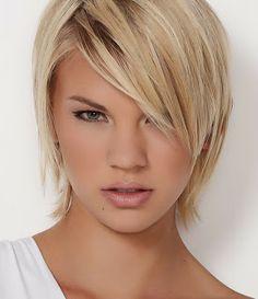 #shorthair #cabeloscurtos #hairstyle #hair #cabelos #mulheres    bonitinho#cortesdecabelocurto