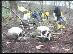The Bosnian War - Don't forget Srebrenica [part ...