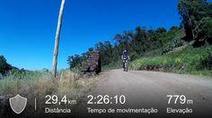 Mountain Bike in Brazil - Lombabaixo #4 #outdoors #nature #sky #weather #hiking #camping #world #love https://youtu.be/g42Qt81hrF4