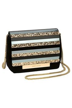 f1c778383533 Jimmy Choo - Bags One - 2014 Pre-Fall Tote Handbags