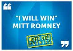 Usa 2012 Election