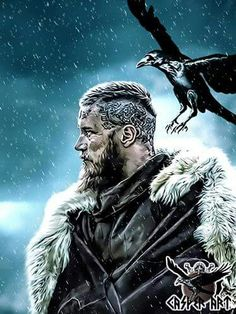 21 Best Vikings images in 2016 | Vikings, Vikings ragnar, Norse