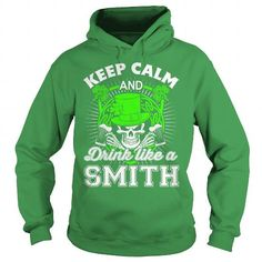 Custom Names  SMITH Shirts & Tees