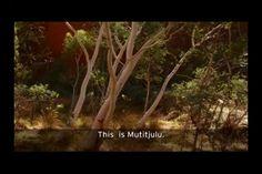 Parks Australia – Department of Environment Barbara Tjikatu, a tradtional owner of the Uluru-Kata Tjuta region, tells of the Creation Story. Department Of Environment, National Parks, Australia, Culture, Plants, Plant, Planets