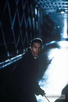 Highlander (1986) - IMDb