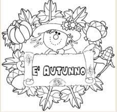 www.maestragemma.com cartelloni_autunno.htm