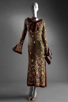 Valentino Retrospective | Somerset House