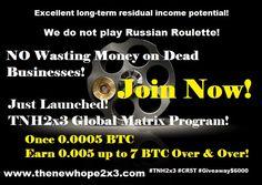 bitcoin profit bejelentkezés app trade bitcoin