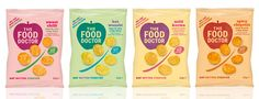 Packing: The Food Doctor Food Doctor, Snack Recipes, Snacks, Packing, Drinks, Dried Fruit, Snack Mix Recipes, Bag Packaging, Drinking
