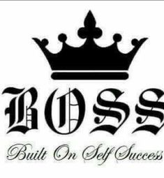 boss babe quotes quote of the day business women woman entrepreneur be your own woman don't settle motivational girls love confidence chase your dreams success teach Gangsta Quotes, Badass Quotes, Gangsta Tattoos, Dope Quotes, Boss Day Quotes, Boss Chick Quotes, Boss Babe Quotes Queens, Schrift Tattoos, Motivational Quotes