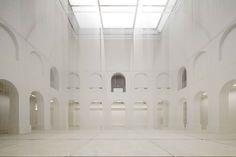 Gallery of Musée d'arts de Nantes / Stanton Williams - 62