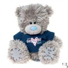 Best Boyfriend Ever Tatty Teddy Me To You Bear | The Gift Location