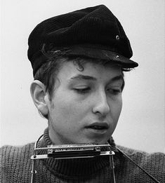 Like A Rolling Stone, Rolling Stones, Folk Music, Bob Dylan, Play, Heart, Classic, Pictures, People