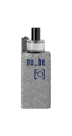 [⁸O] Oxygen von One of those / nu_be Liquid Oxygen, Over Dose, Soap Dispenser, Earthy, Essential Oils, Perfume Bottles, Woods, Pepper, Wellness