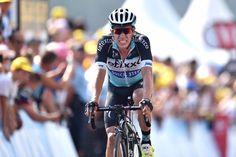TDF 2015 stage 14  Etixx - Quick-Step Pro Cycling Team