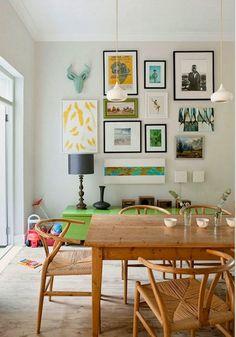 Wishbone_chair_Eclectic_dining_via_DesignLoversBlog