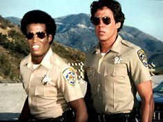 Larry Wilcox, Adam 12, 70 Show, Chips, Farrah Fawcett, May 1, Law Enforcement, Police, Mens Sunglasses