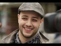 """""""MaMa Song"""" - Number One For Me - From Maher Zain new album by on SoundCloud Music Player Download, Music Player For Android, Maher Zain Songs, Wael Kfoury, Top Ten Songs, Top Singer, Sing Out, Islamic Videos, Music"""