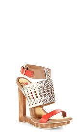 Women's Shoes and Boots | BCBG Shoes, Boots, Sandals, Heels and Flats