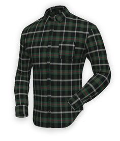 Flannel Shirts, Men Shirts, Green Flannel, Plaid Flannel, Men's Outfits, Fashion Outfits, Tailor Made Shirts, Mens Style Guide, Formal Shirts