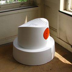 Designer Furniture, Custom Furniture, Modern Furniture, Furniture Design, Street Art, Graffiti Art, Aerosol