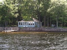 Cottage vacation rental in Wards Cove from VRBO.com! #vacation #rental #travel #vrbo