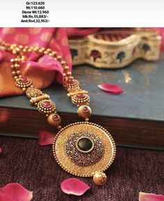 Indian Wedding Jewelry, Bridal Jewelry, Gold Jewelry, Jewelery, Cartier Jewelry, Statement Jewelry, India Jewelry, Jewelry Patterns, Necklace Designs